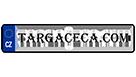 Targa Ceca